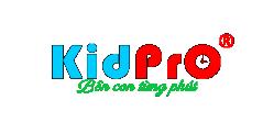 kidpro.com.vn